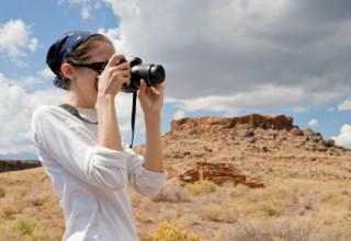 Hike & Photography