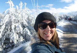 Ski/Snowboard trips